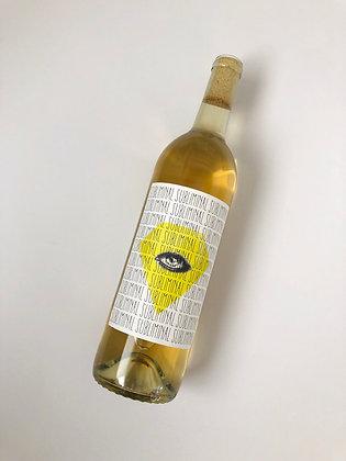 SUBLIMINAL White 2019 California, USA (white wine)