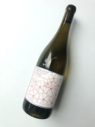 COQUELICOT ESTATE Chardonnay 2018 Santa Ynez, CA (white)