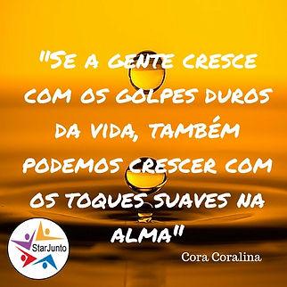 00 Cora Coralina.jpg