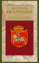 historia-de-lituania-in-spanish-1-638.jp