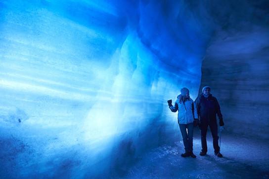 blue ice cave.jpg