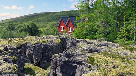 lodge and lava.jpg