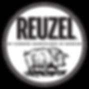 reuzel_logo_round.png