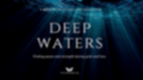 Deep Waters Banner 1440 x810 px (1).png