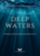 Deep Waters - % Day Devotional Challenge