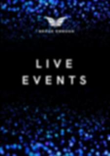 BRAVE EVENTS BROCHURE 2019 (2).png