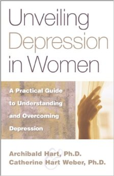 DR ARCHIBOLD HART UNVEILING DEPRESSION IN WOMEN