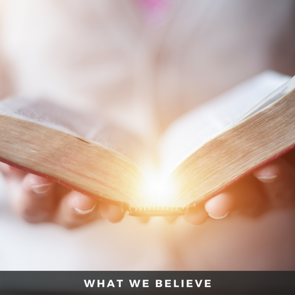WHAT WE BELIEVE ICON.png