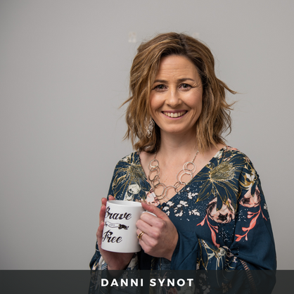 DANNI SYNOT CUPPA ICON.png