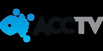 acctv-colour-lightbg.png