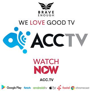 WE LOVE GOOD TV.png