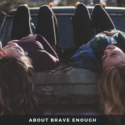 ABOUT BRAVE ENOUGH ICON.png