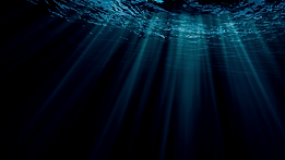 blank Deep Waters Banner 1440 x810 px (1).png