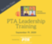 PTA Leadership Training - Sept.png