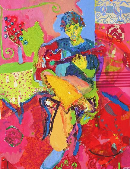 ART-Sept08_Marc-Antoine-OK.jpg