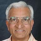 T.K.SribhashyamSml.jpg