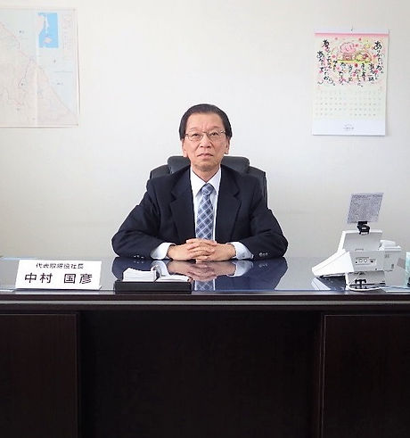 社長 - コピー.JPG