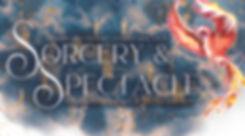 Sorcery and Spectacle - Gala 2020.jpg