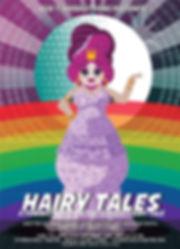 Hairy Tales.jpg