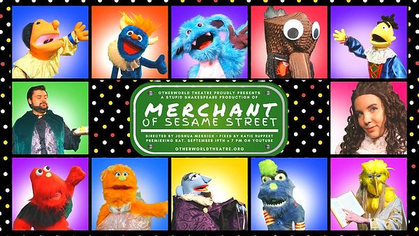 Merchant of Sesame Street.png