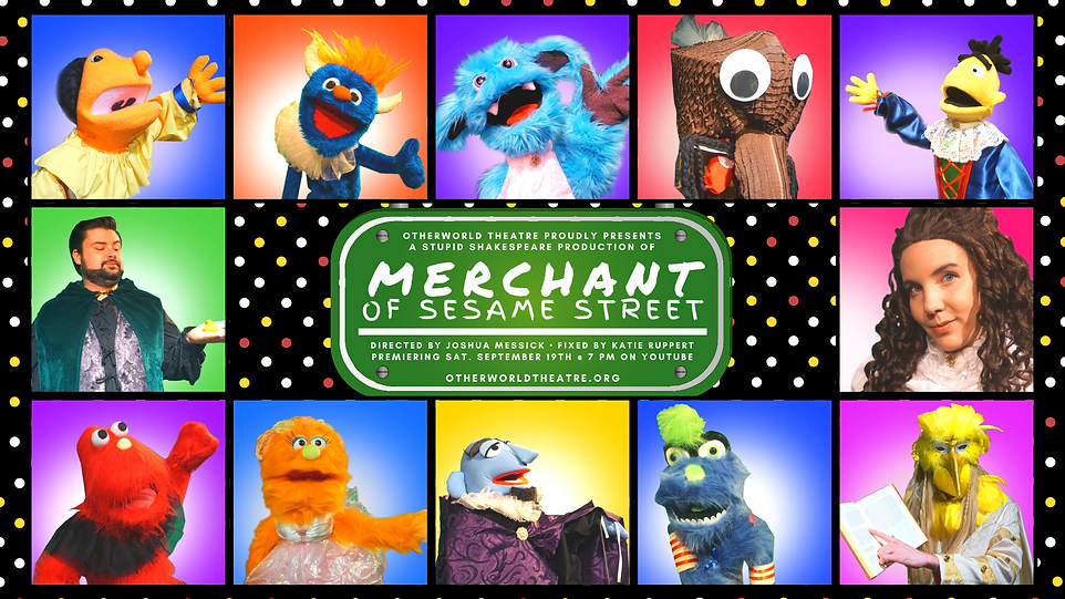 Merchant of Sesame Street.png