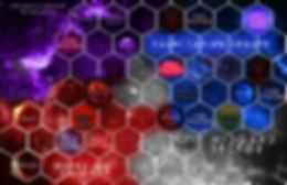 Valha11a Map II.jpg