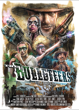 The Bulleteers | USA