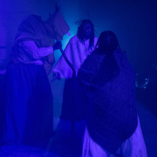 Countess Dracula, Otherworld Theatre