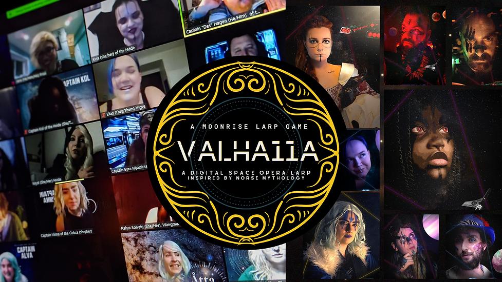 Valha11a 2.png
