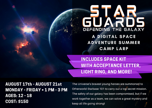 Star Guards CAMP.png
