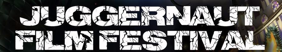 Juggernaut+Film+Festival+Internet_edited