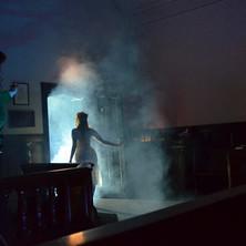 Gone Dark, Otherworld Theatre