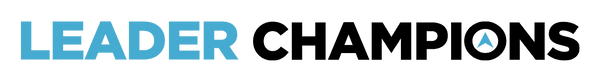 LC_Logo_Color_Horizontal_MED.png