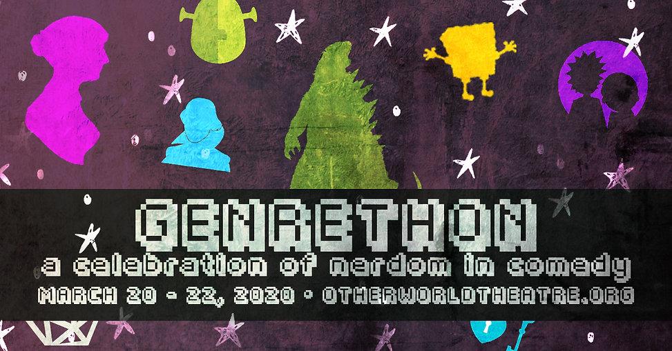 Genrethon Facebook Image.jpg