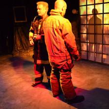Fahrenheit 451, Otherworld Theatre