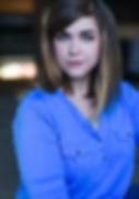 SarahJean_headshot.jpg