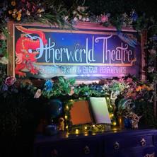 Otherworld Theatre, Catherine Dvorak