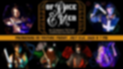 OF Dice and Men - Header.png
