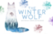 The Winter Wolf 2019.png