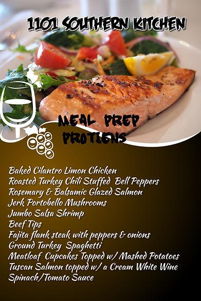 Meal Prep.jpg