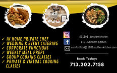 Copy%20of%20Personal%20Chef%20Catering%2