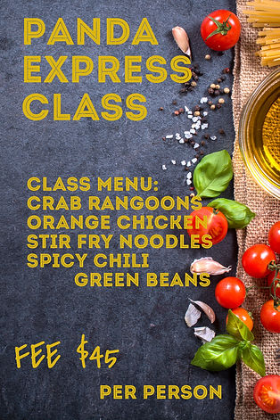 Panda Express Cooking Class (1).jpg