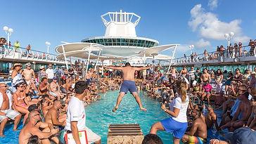 cruise ship shutterstock_758774020.0.jpg