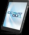 Comvat Tablet.tif