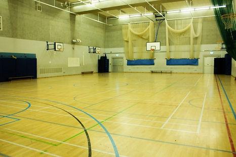 HAKBromley court.jpg