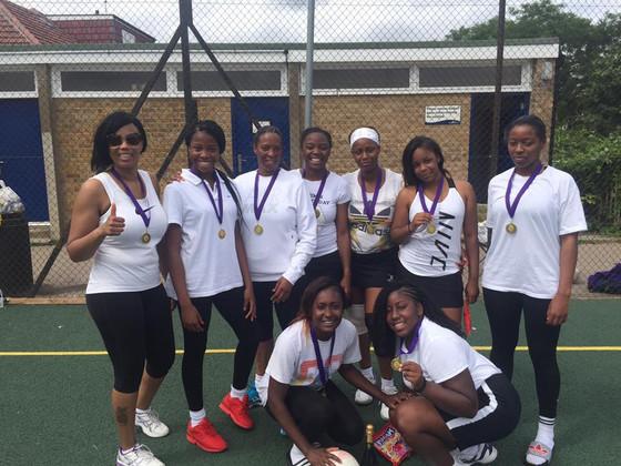 TNC Summer Tournament