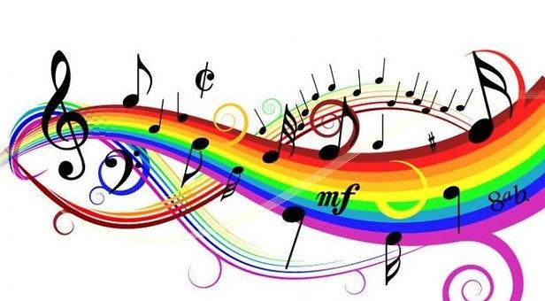 Music Assembly.jpg