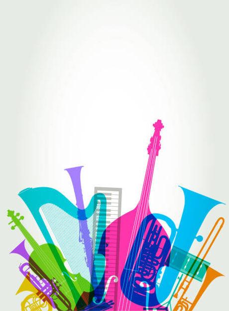 Chamber orchestra.jpg