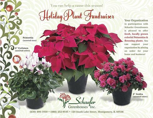 Poinsettia Fundraiser brochure.jpg
