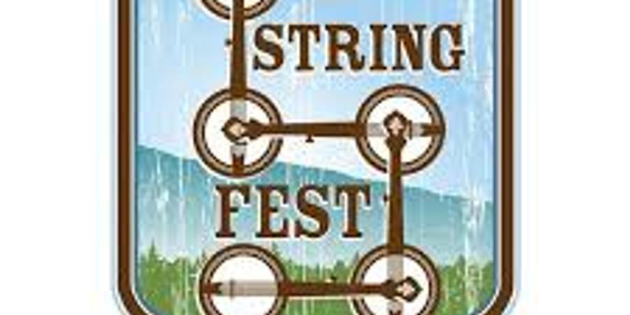 Stringfest